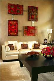red and gold living room red and gold living room decorating ideas interiors wonderful navy and