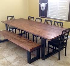 handmade dining room furniture uk. full size of handmade dining tables scotland oak table uk modern wooden room furniture a