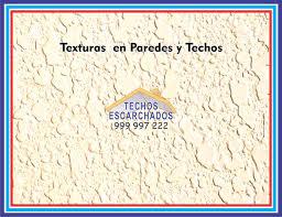 Papel tapiz lavable textura 3d de ladrillos con relieve para muro o pared interior decoración para. Facebook