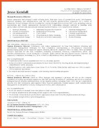 Office Manager Resume Bullet Points Sample Resume For Administrative