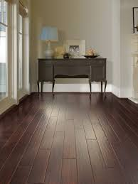 floor luxury vinyl flooring pros and cons for your project
