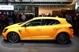 2018 renault megane rs review. plain 2018 photo gallery inside 2018 renault megane rs review u