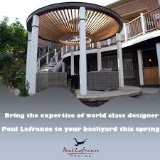 Paul Lafrance Design Paul Lafrance Iampaullafrance Twitter