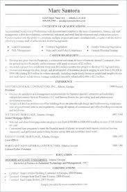 Free Resume Maker Extraordinary Free Resume Maker Download Datainfo