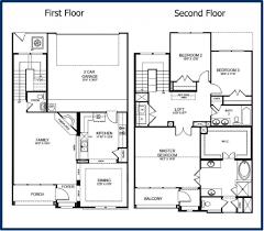 ally floor plan adorable ally floor plan