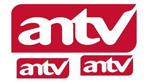 Gtv (global tv) kini bisa anda akses via live streaming. Nonton Tv Online Antv Mivo Tv Antv Useetv Tayangan Kulfi Hari Ini Cek Juga Jadwal Antv Hari Ini Tribun Pontianak