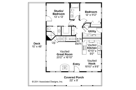 cool house plans cottage 22 tremendous ontario 14 with porches