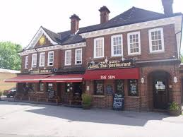 Thanks for visiting the official. The Sun Pub Hounslow Home Hounslow Hounslow United Kingdom Menu Prices Restaurant Reviews Facebook