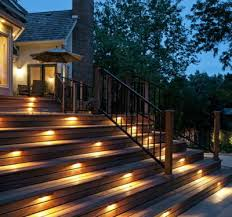 outdoor house lighting ideas. Gorgeous Exterior For Stylish Cool Lighting Design Outdoor House Ideas