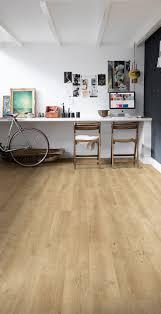 best flooring for home office. Home Office Floors Best Flooring For N