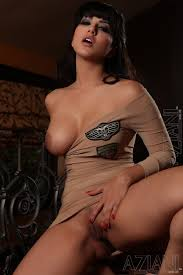 Busty Brunette Sunny Leone Is Sporting A Beautiful Dress And Heels She Strips Down Revealing Her Amazing Body And Beautiful Big Boobs For All To See X Rated Dolls Pornstars Pics