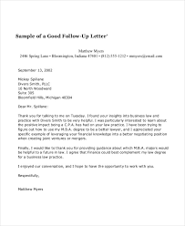Business Correspondence Letters Examples 60 Sample Business Letters Doc Pdf Free Premium