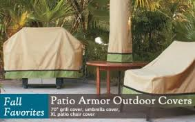 furniture outdoor covers. Outdoor Furniture Covers