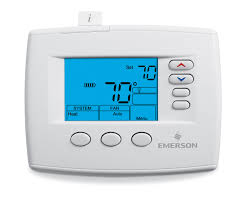 white rodgers™ non programmable universal thermostats White Rodgers Thermostat Wiring Diagram Heat Pump White Rodgers Thermostat Wiring Diagram Heat Pump #69 White Rodgers Thermostat Manuals