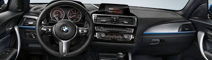 BMW 3 Series bmw 128i body kit : BMW 1-Series Dash Kits | Custom BMW 1-Series Dash Kit