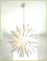 chandeliers non electric chandelier lighting chic large modern chandeliers extra chandel