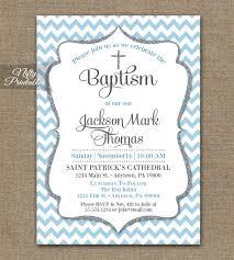 27 Baptism Invitation Templates Psd Word Publisher Ai Vector