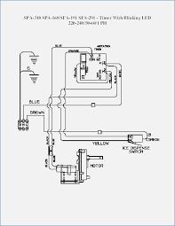 1994 cal spa wiring diagram fasett info 1993 cal spa wiring diagram spa wiring diagram nrg4cast
