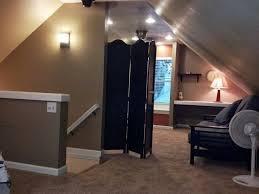 Cape Cod Upstairs Bedroom Ideas
