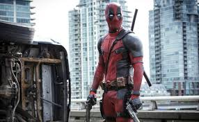 Deadpool Quotes Beauteous Deadpool Best Quotes 'Please Don't Make The Suit Green Or Animated'