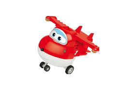 <b>Конструктор COBI</b> Детский самолет <b>Jett</b>: купить по цене 1 810 руб ...