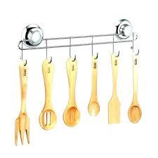kitchen utensil hooks kitchen utensil hanging rack kitchen utensil rack kitchen utensil rack kitchen utensil rack