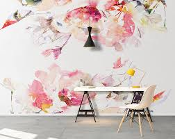 Inspirational Design Self Adhesive Wall Paper Wallpaper Uk Home Depot  Homebase B And Q Lowes For