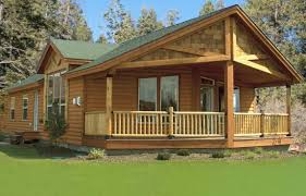 choose affordable home. Comfortable 19 Affordable Modular Homes 2017 Buyers Can Choose From Nearly  60 One Story House Plans Choose Affordable Home R