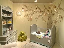 baby nursery lighting ideas. Baby Nursery Lighting Ideas Transitional With Girl Modern Black White And Pink Bohemian Style
