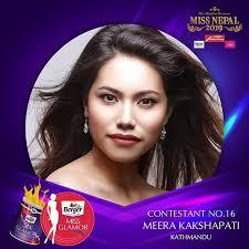 Meera Kakshapati - NEPAL INTERNATIONAL 2019 Images?q=tbn:ANd9GcTS-hIoQEQOPx_bfhbKKJbOLwmBJDkN0f09rN_j916I4WHQAfOIQg