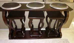 stools underneath in design ideas coffee tables uk stool coffee sofa table with stools underneath tables jpg