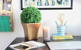 home decor diy home decor blog good home design classy simple on