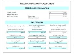 Template Mortgage Payment Calculator Excel Spreadsheet Template