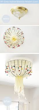 maegan s eame s inspired light fixture cover