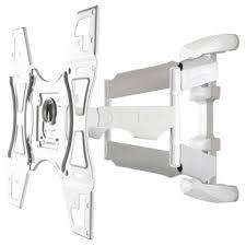 "<b>Onkron</b> bracket for TV 32 ""-70"" obliquely-Rotary, white M15 - купити ..."