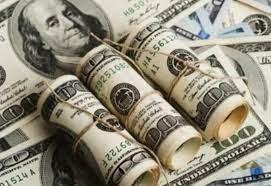 Dolar kuru bugün ne kadar? 9 Eylül 2020 Çarşamba Kapalıçarşı canlı döviz  fiyatları! Euro ve Sterlin ne kadar? - Finans haberlerinin doğru adresi -  Mynet Finans Haber