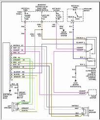 wiring diagram 2010 jeep wrangler jk wiring diagram library 2010 jk wiring diagram wiring diagrams jeep wrangler jk parts monitoring1 inikup com jeep jk wiring