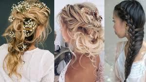 Easy Hair Style For Girl best long hair hairstyle for girls new hairstyle of hairstyles 8570 by wearticles.com