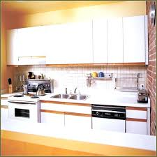 painting formica kitchen cabinets can u paint white laminate kitchen cabinets replacement painting laminate kitchen cabinets