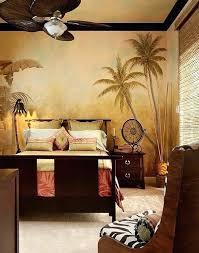 Bedroom Fancy Fancy Wallpaper Palms Bedroom Womens Bedroom Fancy Dress