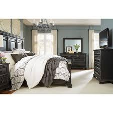 master bedroom furniture sets. Master Bedroom Sets Browse Page Furniture
