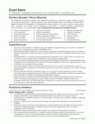 Resume Core Competencies Examples Core Competencies Resume Examples Listing Included Zipjob Captures 91