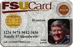 - Issuers Issuers Issuers - Issuers Smartcards - Smartcards - Smartcards - Smartcards - Issuers Smartcards Smartcards