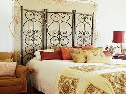 Bedroom: Cheap Bedroom Decor Elegant Bedroom Decorations Cheap Home Design  Ideas - Cheap Bedroom Decor