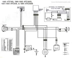 honda 300ex wiring diagram computer flow chart  honda 300ex wiring diagram honda free wiring diagrams honda 250ex engine diagram 19 honda 300ex wiring Wiring Diagram For A 1995 Honda 300ex Atv
