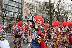 """Résultat de recherche d'images pour """"photo carnaval"""""""