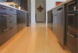 full size of decoration forbo marmoleum floor finish marmoleum floor covering kitchen floor covering linoleum kitchen