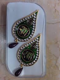 Laxmi Pagla Designs Ranjana Arts Www Ranjanaarts Com Shubh Labh Laxmi Pagla
