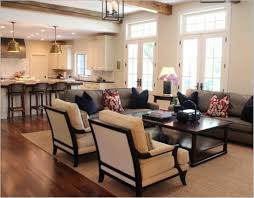 Traditional Style Living Room Furniture Traditional Style Decorating Home Design Ideas