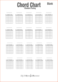 Lefty Guitar Chords Accomplice Music